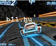 Age of speed 2 ingyen j�t�k