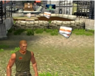 Assault Course 2 online