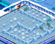 Chilly challenge 3d j�t�kok