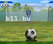 Kicking screaming 3d j�t�kok